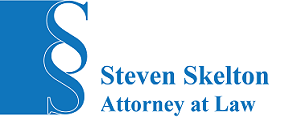 Steven Skelton, Attorney at Law